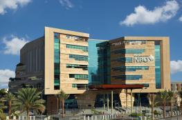 البنك الوطني يدعم 9 طلاب عمانيين بمنح دراسية