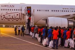 توقيع اتفاق لوقف إطلاق النار في العاصمة الليبية