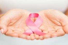 سر انتكاسة مرضى سرطان الثدي بعد الشفاء
