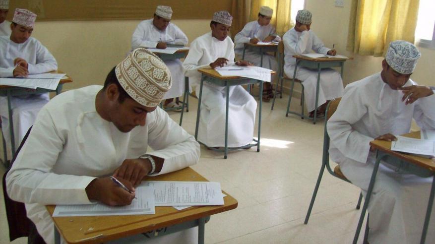 """""""التربية"""": تأجيل امتحانات الدبلوم العام في كافة المحافظات إلى 3 يونيو"""