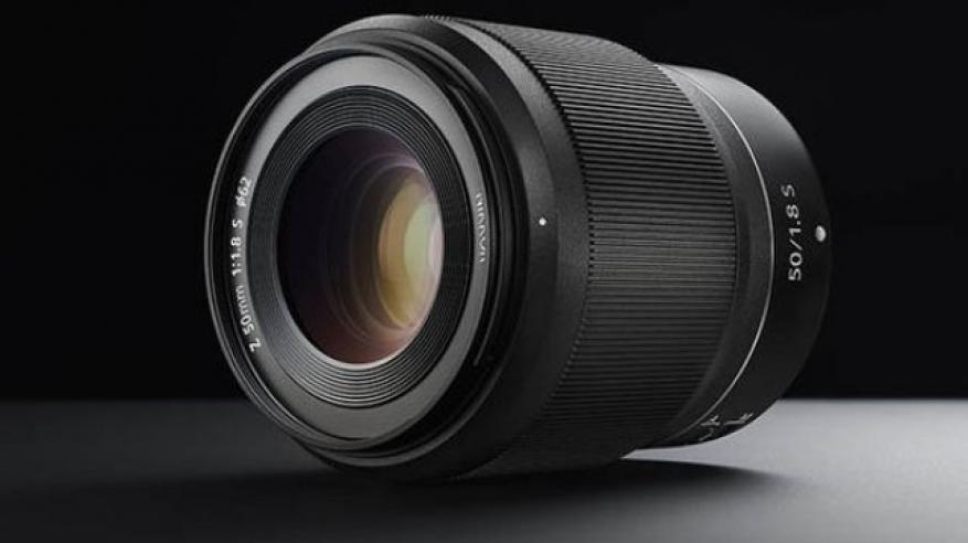 Nikon-50mm-f-1-8-lens-1477921