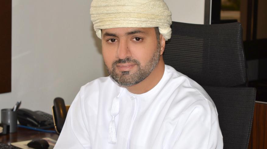 م محمد الزدجالي