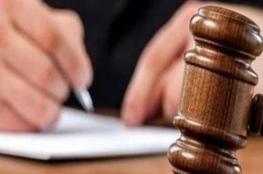 ضبط آسيوي بتهمة الشروع في قتل بصلالة
