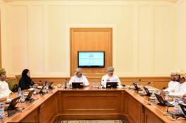 """""""خدمات"""" الشورى تناقش مشروع تعديل اتفاقية النقل الجوي بين السلطنة والكويت"""