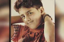 السلطات السعودية: الشاب المراهق لن يعدم