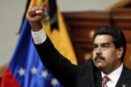 محاولة اغتيال الرئيس الفنزويلي.. سيناريوهات الماضي تتكرر في سماء كاراكاس