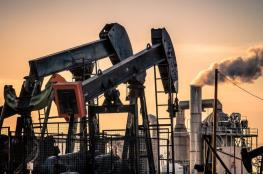 أسعار النفط تقفز 3 %