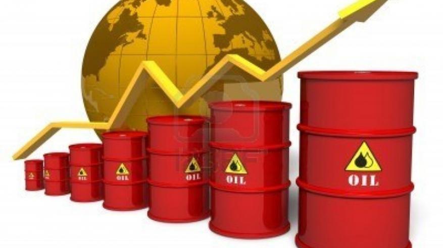 نفط عمان يرتفع فوق 59 دولارًا