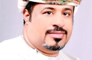 AhmedAlhanai