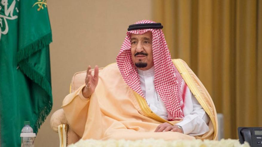إعادة  تشكيل هيئة كبار العلماء ومجلس الشورى بالسعودية