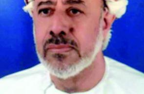 Mohammed Almasrori