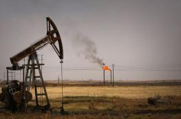 الرمحي: 15 مليار دولار استثمارات مرتقبة في النفط والغاز