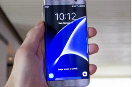 قائمة أفضل 10 هواتف ذكية في العالم
