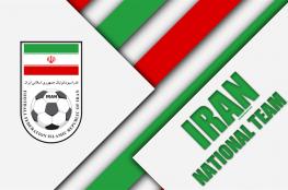 حقيقة انسحاب الأندية الإيرانية من دوري أبطال آسيا