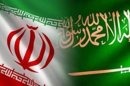 """إيران ترد على """"رسالة"""" السعودية"""