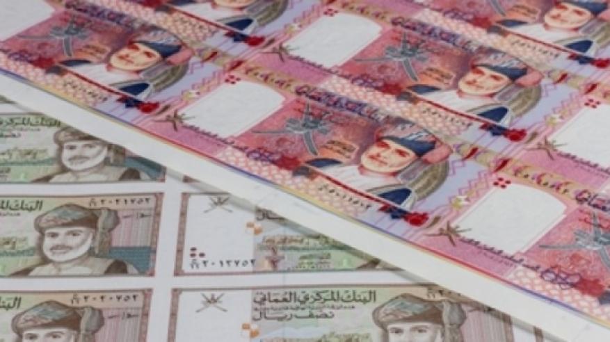 23.5% زيادة في إيرادات السلطنة بالنصف الأول.. و42% تراجعا بالعجز