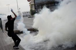 """اتهام 60 بحرينيا بتشكيل """"جماعة إرهابية"""""""
