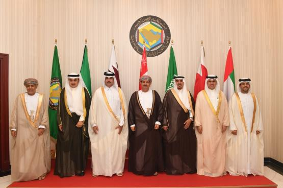 """الغريبي يترأس الاجتماع التحضيري الـ35 لكبار مسؤولي البلديات بدول """"التعاون الخليجي"""""""