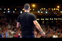 بالفيديو.. حفل مطرب لبناني في أستراليا يتحول إلى ساحة قتال