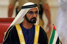 تفاعل كبير مع تغريدات حاكم دبي حول أداء الهيئات الحكومية