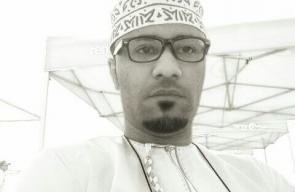 Sameer Alhanai