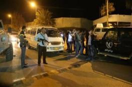 مصر: مقتل 4 مسلحين في اشتباك مع الشرطة