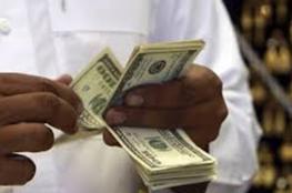 191 ألف مليونير في السعودية و188 ألف في الكويت