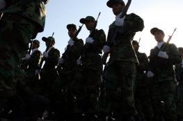 هجوم انتحاري على الحرس الثوري الإيراني يخلف قتلى وجرحى