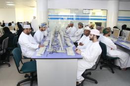 بنك ظفار يدشن برنامج تطوير الخريجين لتوفير فرص العمل للشباب