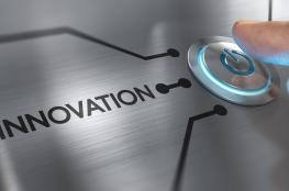 مختصون: استثمارات واعدة للسلطنة في مجالات الابتكار.. وعدم كفاية الموارد المالية أبرز التحديات