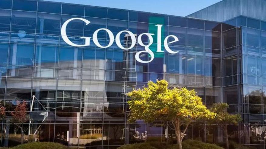 """جوجل تضاعف سعة خدمة نشر """"لايف ألبوم"""" إلى 20 ألف صورة"""