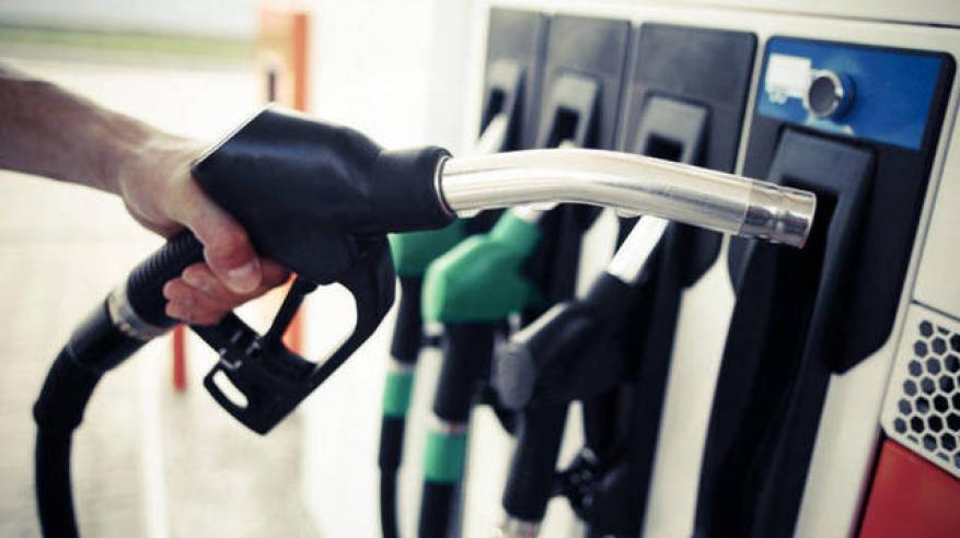 الإعلان عن أسعار الوقود في السلطنة لشهر يناير 2019