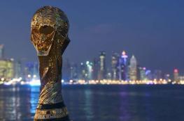 """الكويت ترحب باستضافة بعض مباريات """"مونديال قطر"""""""