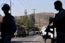 بالفيديو.. مقتل جنديين إسرائيليين ومنفذ الهجوم ينجح بالفرار