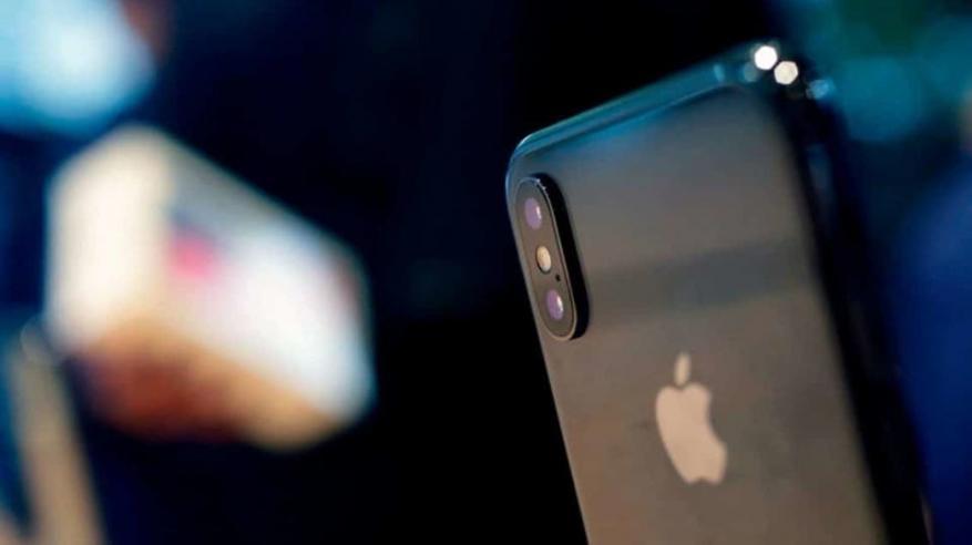 """الكشف عن موعد إطلاق هاتف """"أيفون 11"""" ذو المواصفات الخيالية"""