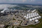 أكبر مصفاة في كندا عرضة للخطر حال تعطل إنتاج النفط السعودي
