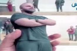 """بالفيديو .. متجر يبيع """"الأصنام"""" في الكويت والسلطات تأمر بإغلاقه"""