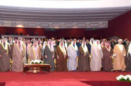 """السلطنة تشارك في مؤتمر الكويت الدولي حول """"النزاهة من أجل التنمية"""""""