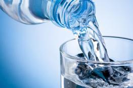 لم تشرب الماء منذ عام 1954 .. فكيف كانت النتيجة