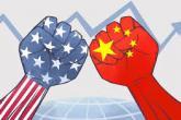 """""""بلومبرج"""": تلاشي تداعيات الحرب التجارية في 2020"""