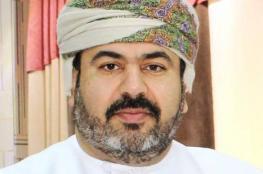 """مناقشة الاستعدادات لـ""""جائزة السلطان قابوس للتنمية المستدامة"""" بمدارس ظفار"""