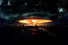 """سيناريوهات نهاية العالم كما يراها الحاصلون على """"نوبل"""""""