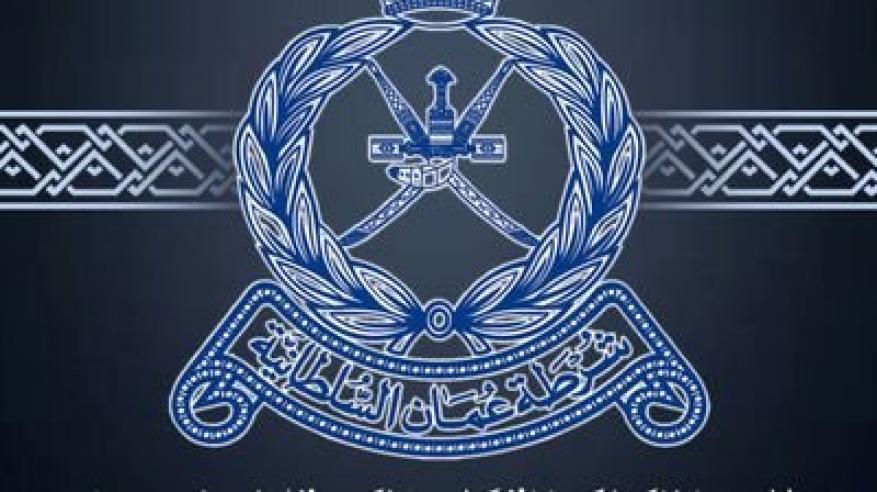 """وفاة مواطن كويتي غرق في """"عين الكسفة"""" بالرستاق"""