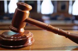 مقاضاة خليجيان قاما بالاعتداء على شرطيين في دبي