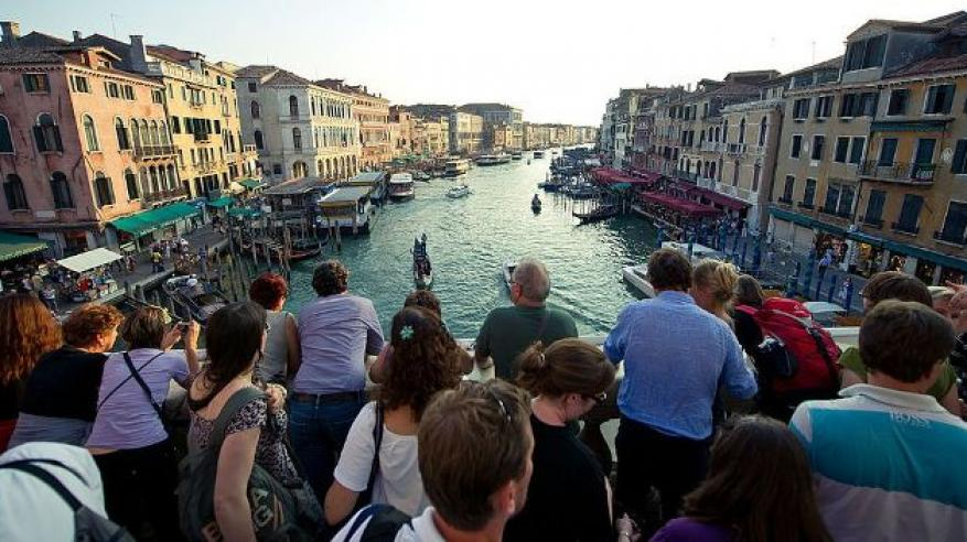 tourists_Grand_Canal_Venice_italy.990x0_q80_crop-smart
