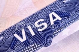 """بدء العمل بالنظام الجديد لـ """"التأشيرات السياحية"""""""
