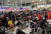 خدعة جديدة لحرمان المسافرين من تعويضات شركات الطيران