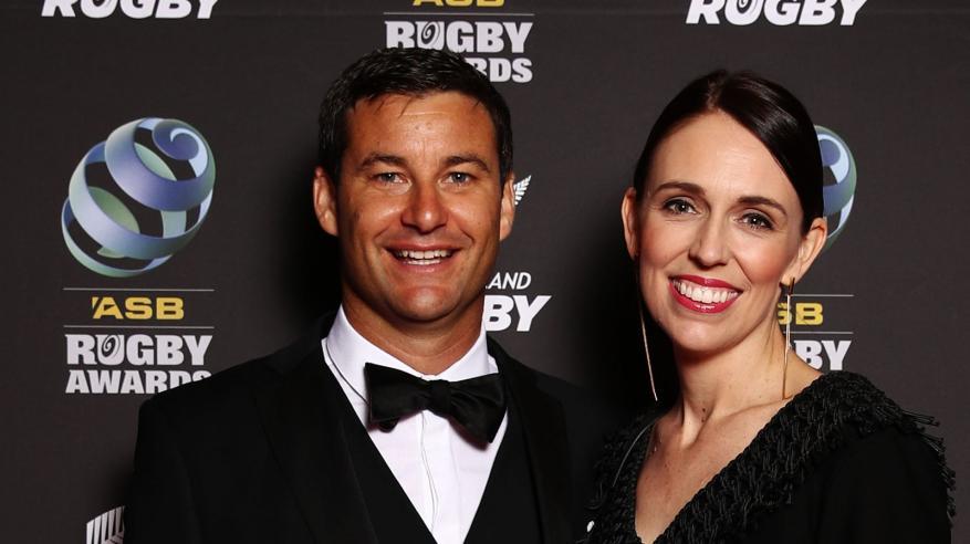 في حدث نادر.. رئيسة وزراء نيوزيلندا تتلقى عرضا بالزواج