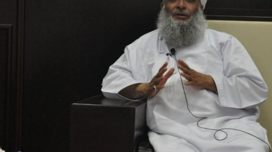 """""""عمان للمواهب"""" يناقش أثر مواقع التواصل الاجتماعي على الشباب"""
