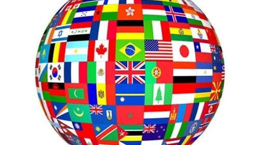 دولتان خليجيتان في قائمة أقوى 10 دول في العالم